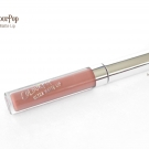 ColourPop Ultra Matte Lip in <i>Beeper</i>
