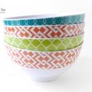 Dollar Tree Haul June 2015: Asian inspired bowls.