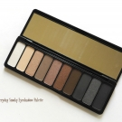 e.l.f. Everyday Smoky Eyeshadow Palette