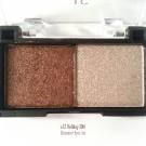 Closeup of the e.l.f. Holiday 2014 Shimmer Eyeshadow [Online Version]