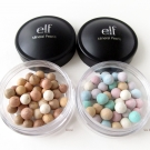 e.l.f. Mineral Pearls in Natural and Skin Balancing