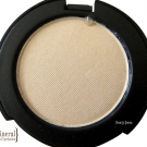 e.l.f. Mineral Pressed Mineral Eyeshadow in Beauty Queen