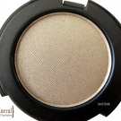 e.l.f. Mineral Pressed Mineral Eyeshadow in Lunch Break