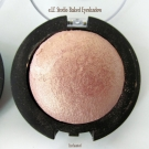 e.l.f. Studio Baked Eyeshadow in Enchanted