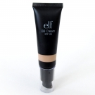 e.l.f. Studio BB Cream