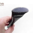 e.l.f. Studio Contouring Brush