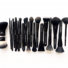 e.l.f. Studio Brush Collection