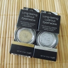 e.l.f. Studio Long-Lasting Lustrous Eyeshadow packaging