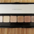 e.l.f. Studio Prism Eyeshadow in Naked
