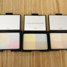 e.l.f. Studio Tone Correcting Powders in Cool, Warm and Shimmer