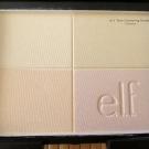 e.l.f. Studio Tone Correcting Powders in Shimmer
