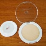 elf Essential Clarifying Pressed Powder