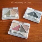 elf Essentials Brightening Eye Colour