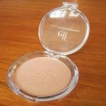 elf Essentials Healthy Glow Bronzing Powder