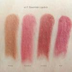 elf Essentials Lipstick