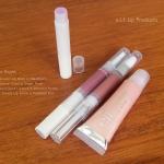 elf Essentials Therapeutic Conditioning Lip Balm