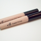 e.l.f. Essentials Eyelid Primer and Mineral Eyeshadow Primer