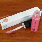 e.l.f. Mineral Lip Gloss in Pageant Pink