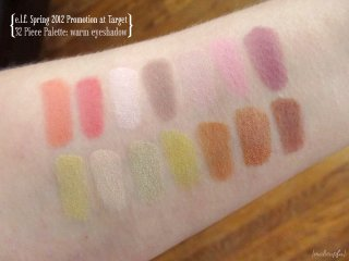 mf_swatches_0171