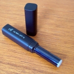 elf Studio Lip Products
