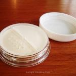 Everyday Minerals Face Powder