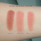 Everyday Minerals On the Reef, Coral Collection: Hiking Everest in Heels, Light Peach, Rhapsody in Peach