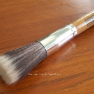 Everyday Minerals Limited Edition Foptic Brush