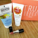 June 2013 True Beauty Box