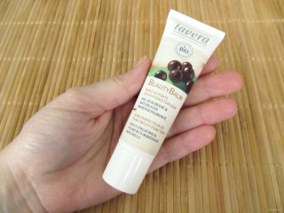 Lavera Beauty Balm