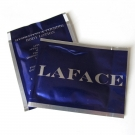 Petit Vour Box March 2014: LAFACE Hydrating & Firming Body Lotion