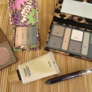 tarte summer Friends & Family Sale 2013