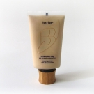 Front of tarte Amazonian Clay BB Tinted Moisturizer tube