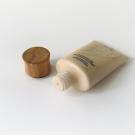 tarte Amazonian Clay BB Tinted Moisturizer