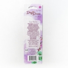 Reverse of the Townley Disney Princess Lip Balm: Mulan Dare to Dream Collection Cherry Blossom