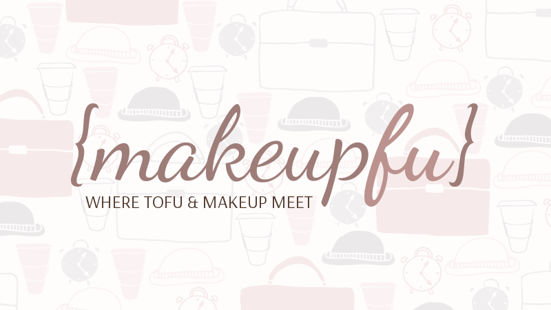 {makeupfu} Updates