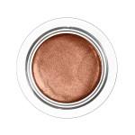 New e.l.f Product: e.l.f. Essential Smudge Pot