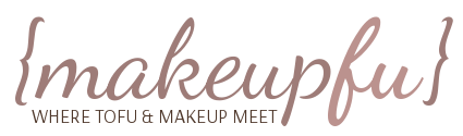 {makeupfu}