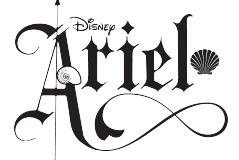 New Disney Ariel Nail Polish Set {Spotted}
