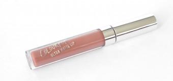 ColourPop Ultra Matte Lip {Review}