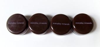 Thowback Thursday: Everyday Minerals Lavender Haze Kit